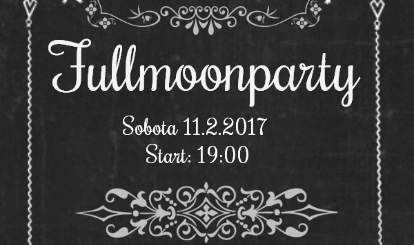 11. 2. FullMoonParty