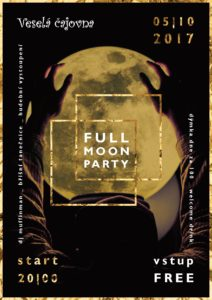 fullmoon_102017_A3 (2)-page-001