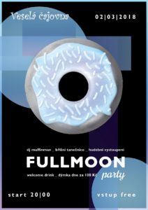 fullmoon_032018_A3-page-001