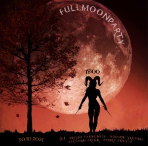 Finall-Aries-Full-Moon